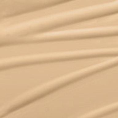 Pro Longwear Concealer