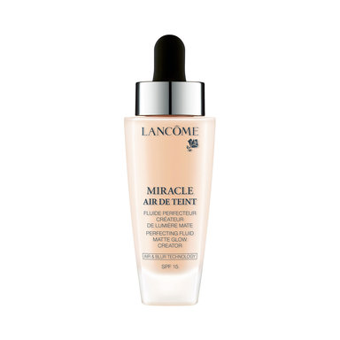 Miracle Air De Teint Foundation