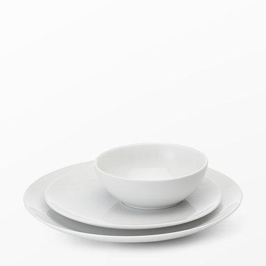 Tallrik Bon Ø255 cm