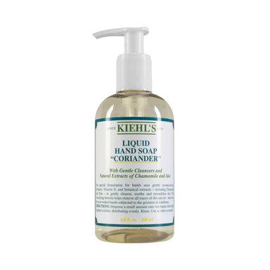 Liquid Hand Soap Coriander 250 ml