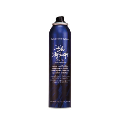Cityswept Finish Styling Spray 150 ml