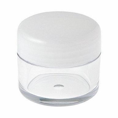 Cream Pot – 30g