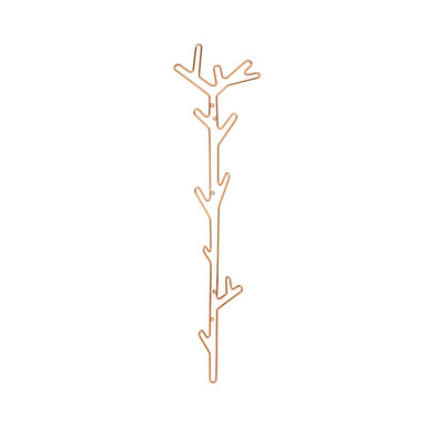 Klädhängare Branch Hanger