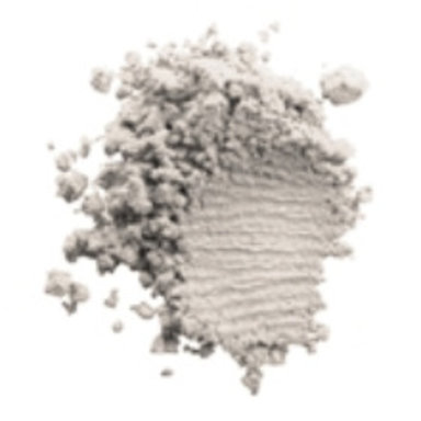 Blended Face Powder/Brush