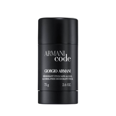 Code Deodorant Stick 75 g