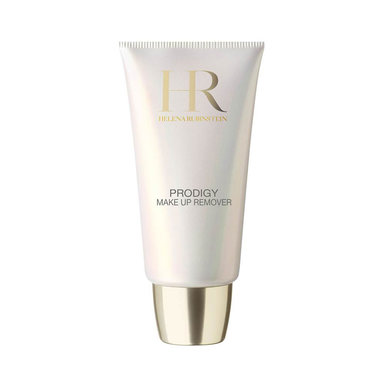 Prodigy Makeup Remover 150 ml
