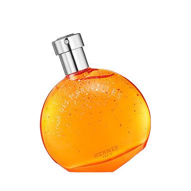 Elixir des Merveilles EdP 50 ml