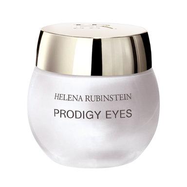 Prodigy Eye Cream