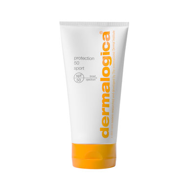 Protection 50 Sport SPF 50 200 ml