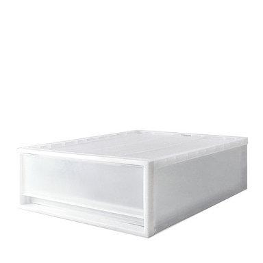 Förvaringsbox PP Wardrobe Drawer Small