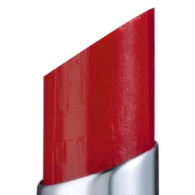 Pretty Stix Murumuru Butter Lipstick