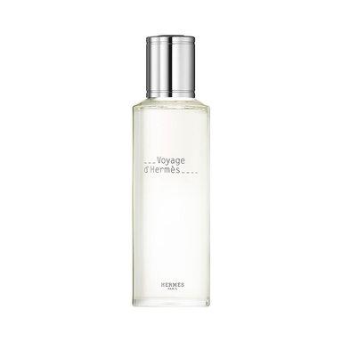 Voyage d'Hermès EdP refill 125 ml