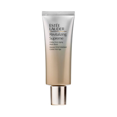 Revitalizing Supreme Global Anti-Age Mask Boost 75 ml