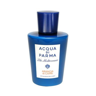 Arancia Di Capri Relaxing Body Lotion 200 ml