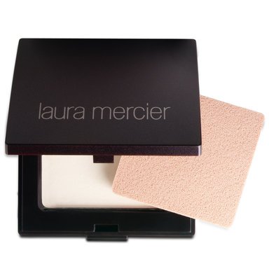 Inv Pressed Setting Powder