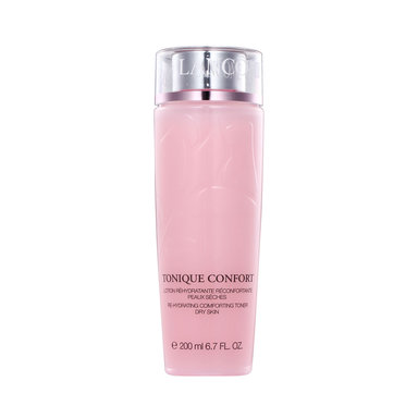 Tonique Controle Purifying Matifying Lotion Tightens Pores 200 ml