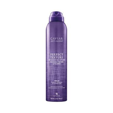 Perfect Texture Finishing Spray 184 ml