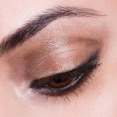 Partner In Prime Extreme Wear Eye Primer