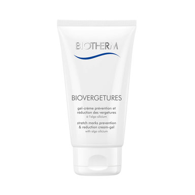 Biovergetures 150 ml