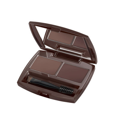 Intense Brows Duo Compact Cream