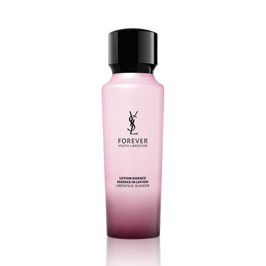 Forever Youth Liberator Essence-in-Lotion 200 ml