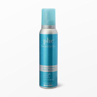 Volume Hair Mousse 150 ml