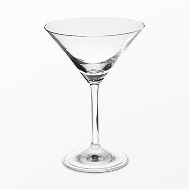 Martiniglas Aria 18 cl