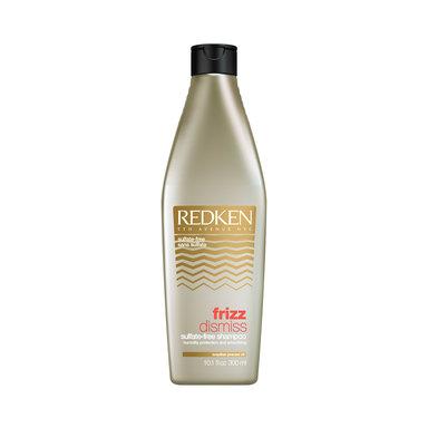 Frizz Dissmiss Shampoo 300 ml