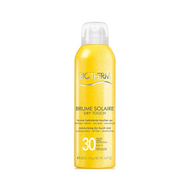 Brume Solaire Dry Touch Mist 200 ml