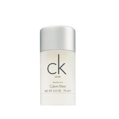 CK One Deodorant Stick 75 ml