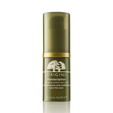 Plantscription Anti-aging Power Eye Cream 15 ml