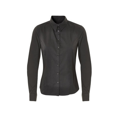 Verla Form fitted Shirt