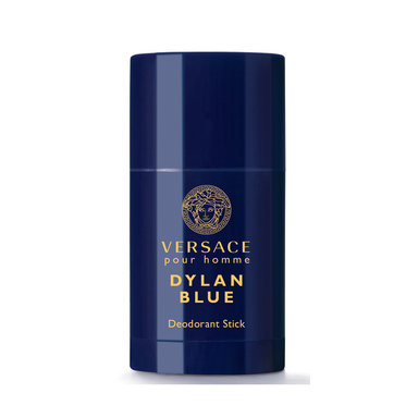 Dylan Blue Deo