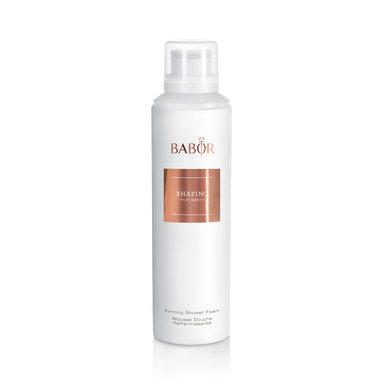 Firming Shower Foam 200 ml