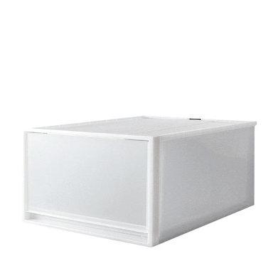 Skolåda PP Shoe box Large