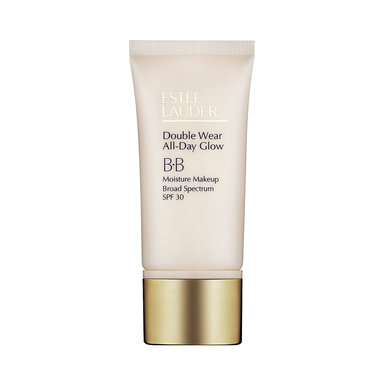 Double Wear All-Day Glow BB Moisture Makeup SPF 30