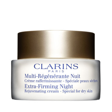 Extra-Firming Night – Dry Skin 50 ml