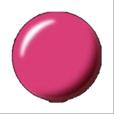 Rouge Intense Lasting Colour