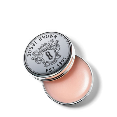 Lip Balm SPF 15 15 ml
