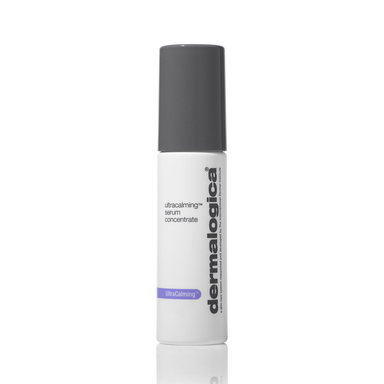 UltraCalming Serum Concentrate 50 ml