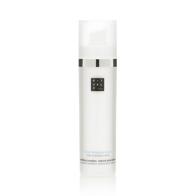 Active Moisture Lotion 15 ml