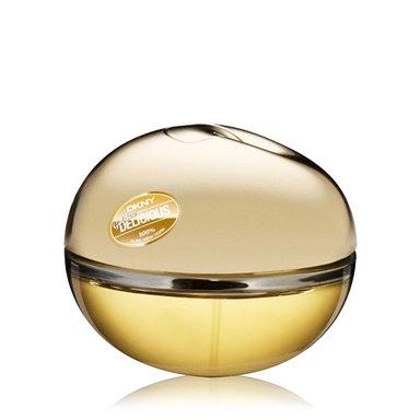 Golden Delicious EdP 30 ml