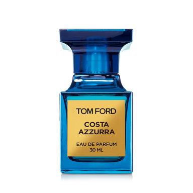 Costa Azzurra EdP 30 ml