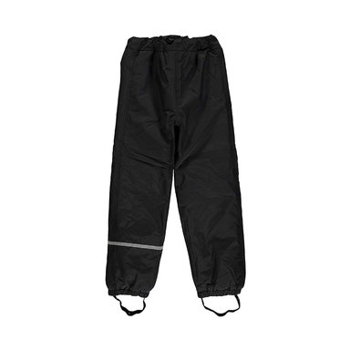 ahlens - CONDITION 399.95