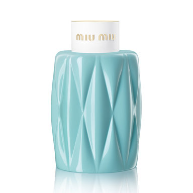 MIU MIU Body Lotion 200 ml
