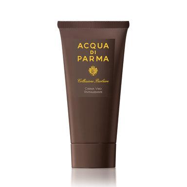 Revitalizing Face Cream 75 ml
