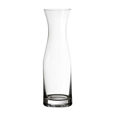 Karaff Aria 1 liter