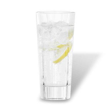 Grand Cru longdrinkglas 4 st