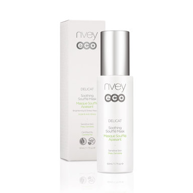 Soothing Mask 50 ml