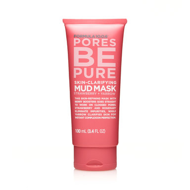 Pores Be Pure 100 ml